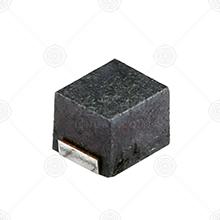 NLV25T-082J-PF贴片电感品牌厂家_贴片电感批发交易_价格_规格_贴片电感型号参数手册-猎芯网