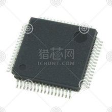 GD32F107RCT6处理器及微控制器品牌厂家_处理器及微控制器批发交易_价格_规格_处理器及微控制器型号参数手册-猎芯网