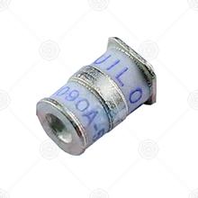 3R090A-5S放电管品牌厂家_放电管批发交易_价格_规格_放电管型号参数手册-猎芯网