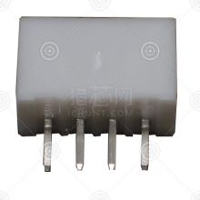 B4B-PH-K-S连接器品牌厂家_连接器批发交易_价格_规格_连接器型号参数手册-猎芯网