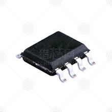 XL4201E1DC/DC芯片厂家品牌_DC/DC芯片批发交易_价格_规格_DC/DC芯片型号参数手册-猎芯网