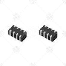 DLP2ADN900HL4L滤波器厂家品牌_滤波器批发交易_价格_规格_滤波器型号参数手册-猎芯网