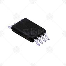 LM358G-P08-R通用运放品牌厂家_通用运放批发交易_价格_规格_通用运放型号参数手册-猎芯网