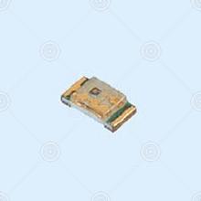 19-217/BHC-XL2M2TY/3T发光二极管厂家品牌_发光二极管批发交易_价格_规格_发光二极管型号参数手册-猎芯网