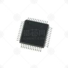 MAX9248ECM+接口芯片厂家品牌_接口芯片批发交易_价格_规格_接口芯片型号参数手册-猎芯网