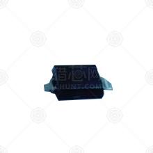 PD70-01B/TR10红外接收管厂家品牌_红外接收管批发交易_价格_规格_红外接收管型号参数手册-猎芯网