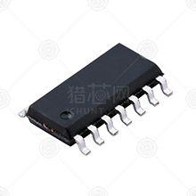 RS124XP放大器、线性器件厂家品牌_放大器、线性器件批发交易_价格_规格_放大器、线性器件型号参数手册-猎芯网