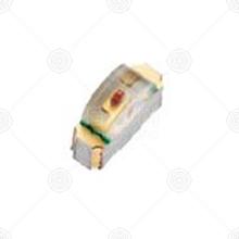 LTST-S310F3WT光耦/发光管/红外品牌厂家_光耦/发光管/红外批发交易_价格_规格_光耦/发光管/红外型号参数手册-猎芯网