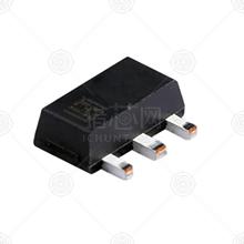 TL431AF电压基准芯片品牌厂家_电压基准芯片批发交易_价格_规格_电压基准芯片型号参数手册-猎芯网
