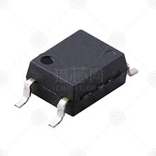 TLP2301(TPL,E贴片光耦品牌厂家_贴片光耦批发交易_价格_规格_贴片光耦型号参数手册-猎芯网