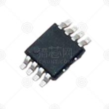 TP4056M-MSOP8电池电源管理芯片厂家品牌_电池电源管理芯片批发交易_价格_规格_电池电源管理芯片型号参数手册-猎芯网