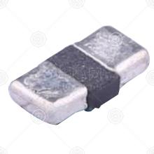 PA2512FKE7W0R05E贴片低阻值采样电阻品牌厂家_贴片低阻值采样电阻批发交易_价格_规格_贴片低阻值采样电阻型号参数手册-猎芯网