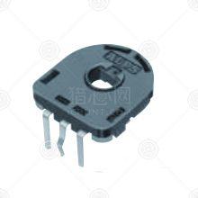 RDC506018A位置传感器厂家品牌_位置传感器批发交易_价格_规格_位置传感器型号参数手册-猎芯网