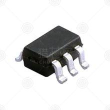 TP199A2-CR通用运放品牌厂家_通用运放批发交易_价格_规格_通用运放型号参数手册第7页-猎芯网