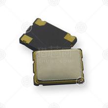 OCETGLJANF-8MHZ贴片有源晶振品牌厂家_贴片有源晶振批发交易_价格_规格_贴片有源晶振型号参数手册-猎芯网