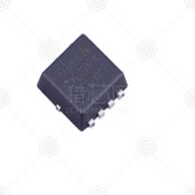 TDM3307A晶体管品牌厂家_晶体管批发交易_价格_规格_晶体管型号参数手册-猎芯网