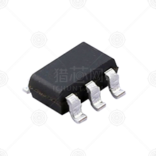 ME4074AM5G电池电源管理芯片品牌厂家_电池电源管理芯片批发交易_价格_规格_电池电源管理芯片型号参数手册-猎芯网