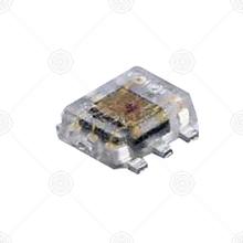 BH1680FVC-TR环境光传感器品牌厂家_环境光传感器批发交易_价格_规格_环境光传感器型号参数手册-猎芯网