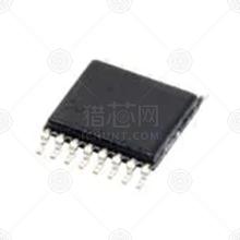 ADC128S022CIMTX/NOPB模数转换芯片(ADC)品牌厂家_模数转换芯片(ADC)批发交易_价格_规格_模数转换芯片(ADC)型号参数手册-猎芯网