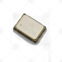 X201616MLD4SI贴片无源晶振品牌厂家_贴片无源晶振批发交易_价格_规格_贴片无源晶振型号参数手册-猎芯网