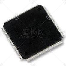 EP4CE10E22C8NCPLD/FPGA芯片品牌厂家_CPLD/FPGA芯片批发交易_价格_规格_CPLD/FPGA芯片型号参数手册-猎芯网