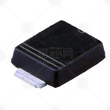 S2MBF通用二极管厂家品牌_通用二极管批发交易_价格_规格_通用二极管型号参数手册-猎芯网