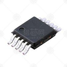 RS2227XN模拟开关芯片厂家品牌_模拟开关芯片批发交易_价格_规格_模拟开关芯片型号参数手册-猎芯网