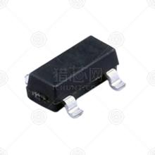 NCE2305电子元器件自营现货采购_电阻_电容_IC芯片交易平台_猎芯网