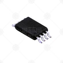 FP5139BWR-LF电池电源管理芯片厂家品牌_电池电源管理芯片批发交易_价格_规格_电池电源管理芯片型号参数手册-猎芯网