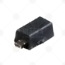 SP1003-01DTG TVS二极管 SOD-723