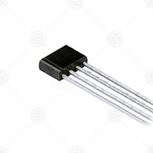 FS276LF-A电机驱动品牌厂家_电机驱动批发交易_价格_规格_电机驱动型号参数手册-猎芯网