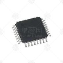 STM8S903K3T6CTR 处理器及微控制器 圆盘