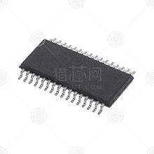 TM1723驱动器厂家品牌_驱动器批发交易_价格_规格_驱动器型号参数手册-猎芯网