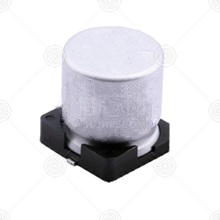 VE-221M1VTR-0810贴片电解电容品牌厂家_贴片电解电容批发交易_价格_规格_贴片电解电容型号参数手册-猎芯网