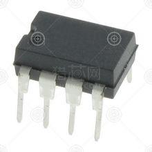 LM393L放大器、线性器件厂家品牌_放大器、线性器件批发交易_价格_规格_放大器、线性器件型号参数手册-猎芯网