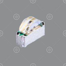 LTST-S326KGJRKT发光二极管厂家品牌_发光二极管批发交易_价格_规格_发光二极管型号参数手册-猎芯网