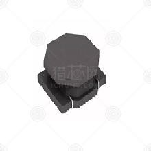 SMNR3012-470MT功率电感厂家品牌_功率电感批发交易_价格_规格_功率电感型号参数手册-猎芯网