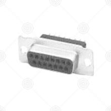 205738-3连接器品牌厂家_连接器批发交易_价格_规格_连接器型号参数手册-猎芯网
