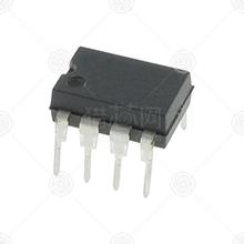 HT1380实时时钟芯片品牌厂家_实时时钟芯片批发交易_价格_规格_实时时钟芯片型号参数手册-猎芯网