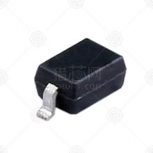 1N4148WSQ-7-F开关二极管厂家品牌_开关二极管批发交易_价格_规格_开关二极管型号参数手册-猎芯网