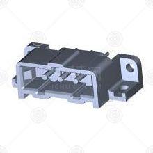 207365-3连接器厂家品牌_连接器批发交易_价格_规格_连接器型号参数手册-猎芯网