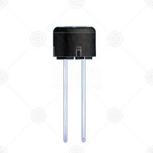 PS1240P02BT蜂鸣器品牌厂家_蜂鸣器批发交易_价格_规格_蜂鸣器型号参数手册-猎芯网