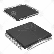 EP1C3T100C8NCPLD/FPGA芯片厂家品牌_CPLD/FPGA芯片批发交易_价格_规格_CPLD/FPGA芯片型号参数手册-猎芯网