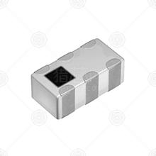 DEA162500LT-1212A1滤波器品牌厂家_滤波器批发交易_价格_规格_滤波器型号参数手册-猎芯网