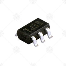 LM8805SF5-3.3低压差线性稳压(LDO)品牌厂家_低压差线性稳压(LDO)批发交易_价格_规格_低压差线性稳压(LDO)型号参数手册-猎芯网