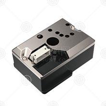 DW0001光学传感器品牌厂家_光学传感器批发交易_价格_规格_光学传感器型号参数手册-猎芯网