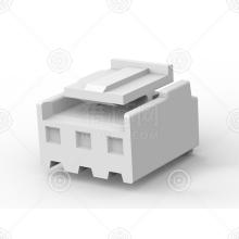 1-1123722-3连接器厂家品牌_连接器批发交易_价格_规格_连接器型号参数手册-猎芯网