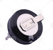 SCE5R5H104超级电容器厂家品牌_超级电容器批发交易_价格_规格_超级电容器型号参数手册-猎芯网