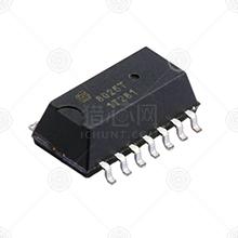 BL8025T实时时钟芯片品牌厂家_实时时钟芯片批发交易_价格_规格_实时时钟芯片型号参数手册-猎芯网