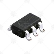 ME4055AM6G电源芯片厂家品牌_电源芯片批发交易_价格_规格_电源芯片型号参数手册-猎芯网